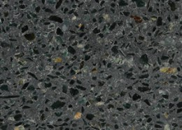 Productes Negre | Mosaics Planas image 6