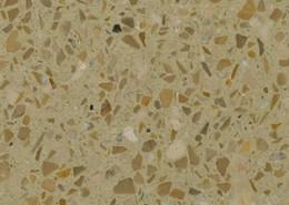 Terratzo S900 (àrids fins a 3mm) | Mosaics Planas image 1