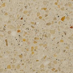 Terrazo y baldosas de interior serie 900 ridos hasta 3mm for Baldosas de terrazo
