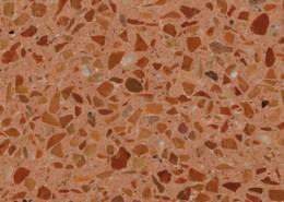 Terratzo S900 (àrids fins a 3mm) | Mosaics Planas image 5