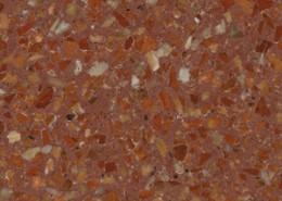Productes vermell | Mosaics Planas image 22