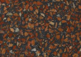 Productes vermell | Mosaics Planas image 23