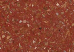 Terratzo S900 (àrids fins a 3mm) | Mosaics Planas image 8