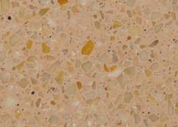 Terratzo S900 (àrids fins a 3mm) | Mosaics Planas image 9