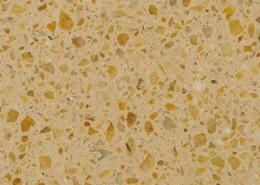 Terratzo S900 (àrids fins a 3mm) | Mosaics Planas image 10
