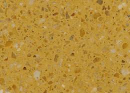 Productes Groc | Mosaics Planas image 6