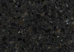 Productes Negre | Mosaics Planas image 7
