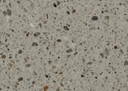 Terratzo S900 (àrids fins a 3mm) | Mosaics Planas image 13