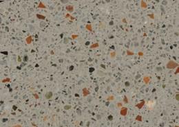 Terratzo S900 (àrids fins a 3mm) | Mosaics Planas image 14