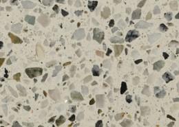Terratzo S900 (àrids fins a 3mm) | Mosaics Planas image 15