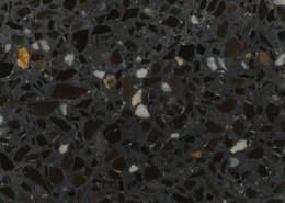 Productes Negre | Mosaics Planas image 8