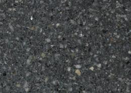 Terratzo S900 (àrids fins a 3mm) | Mosaics Planas image 17