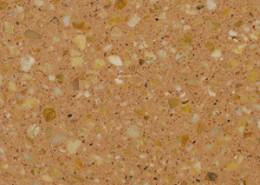 Terratzo S900 (àrids fins a 3mm) | Mosaics Planas image 19