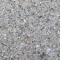 Revestiments Verticals Exteriors | Mosaics Planas image 1