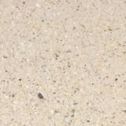 Jardineres | Mosaics Planas image 17