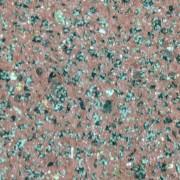 Peces grans dimensions per exteriors | Mosaics Planas image 14