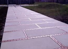 Peces grans dimensions per exteriors | Mosaics Planas image 10