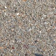 Pilones i peces protectores (acabat polit, decapat o llis) | Mosaics Planas image 17