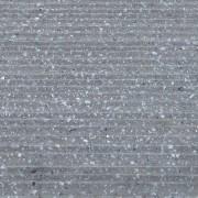 Peces grans dimensions per exteriors | Mosaics Planas image 22