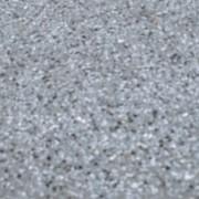 Peces grans dimensions per exteriors | Mosaics Planas image 24