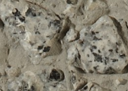 Productes Negre | Mosaics Planas image 20