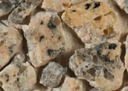 Productes Groc | Mosaics Planas image 11