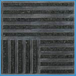 Terratzo Exterior S2000 / 8000 (polides) | Mosaics Planas image 17