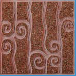 Terratzo Exterior S2000 / 8000 (polides) | Mosaics Planas image 18