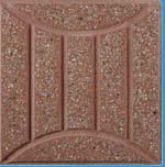 Terratzo Exterior S2000 / 8000 (polides) | Mosaics Planas image 19