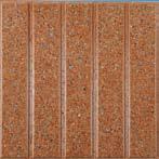 Pavimentos táctiles | Mosaics Planas image 12