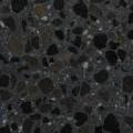 Revestiments | Mosaics Planas image 40