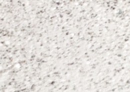 Bornes et murets | Mosaics Planas image 42