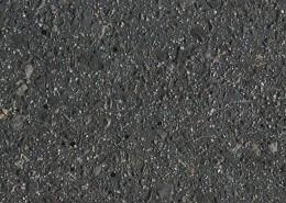 Bornes et murets | Mosaics Planas image 91