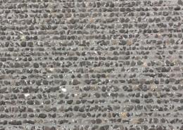 Bornes et murets | Mosaics Planas image 15