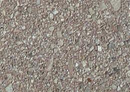 Bornes et murets | Mosaics Planas image 75