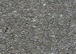Bornes et murets | Mosaics Planas image 92