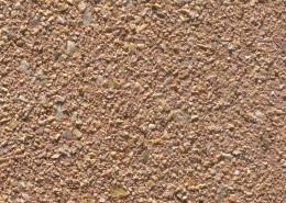 Bornes et murets | Mosaics Planas image 93