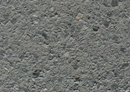 Bornes et murets | Mosaics Planas image 96