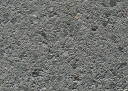 Podotàctil, bordures sèparatives et especials | Mosaics Planas image 36