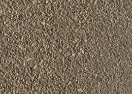 Bornes et murets | Mosaics Planas image 97