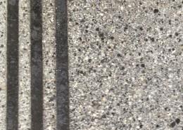 Dalle de grande dimension | Mosaics Planas image 54