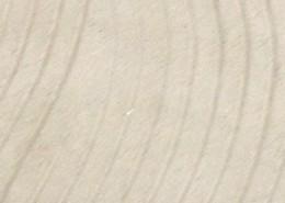 Bornes et murets | Mosaics Planas image 56