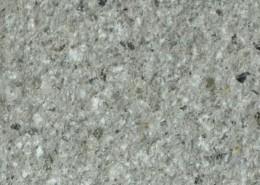 Bornes et murets | Mosaics Planas image 67