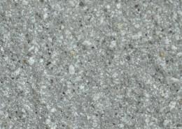 Bornes et murets | Mosaics Planas image 68