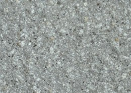 Dalle de grande dimension | Mosaics Planas image 3