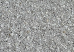 Bornes et murets | Mosaics Planas image 69