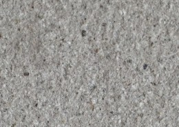 Bornes et murets | Mosaics Planas image 70