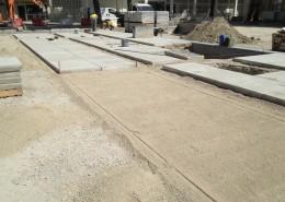 Big size tiles | Mosaics Planas image 1
