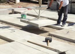 Big size tiles | Mosaics Planas image 7
