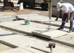 Big size tiles | Mosaics Planas image 9